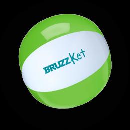 20200710 strandbal met logo