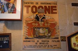 theatertoone00