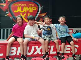 JumpXL